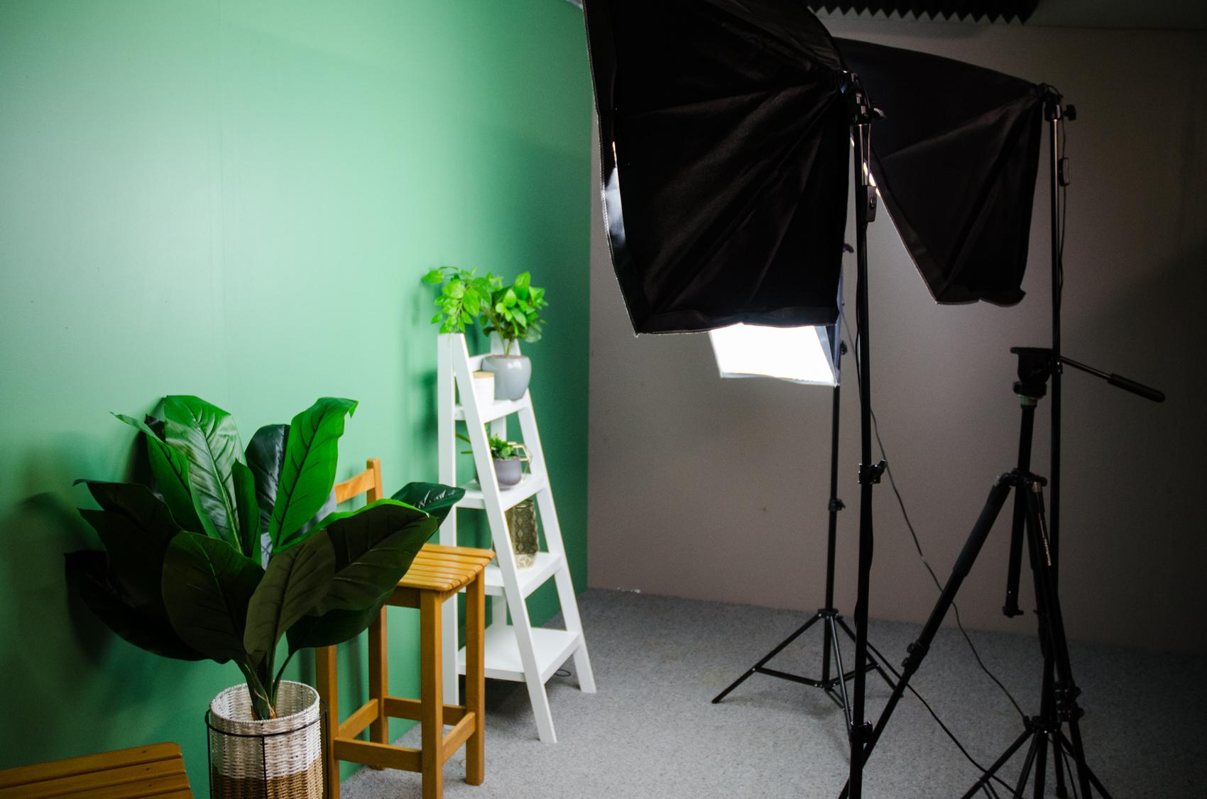 Photo Studio-7.jpg