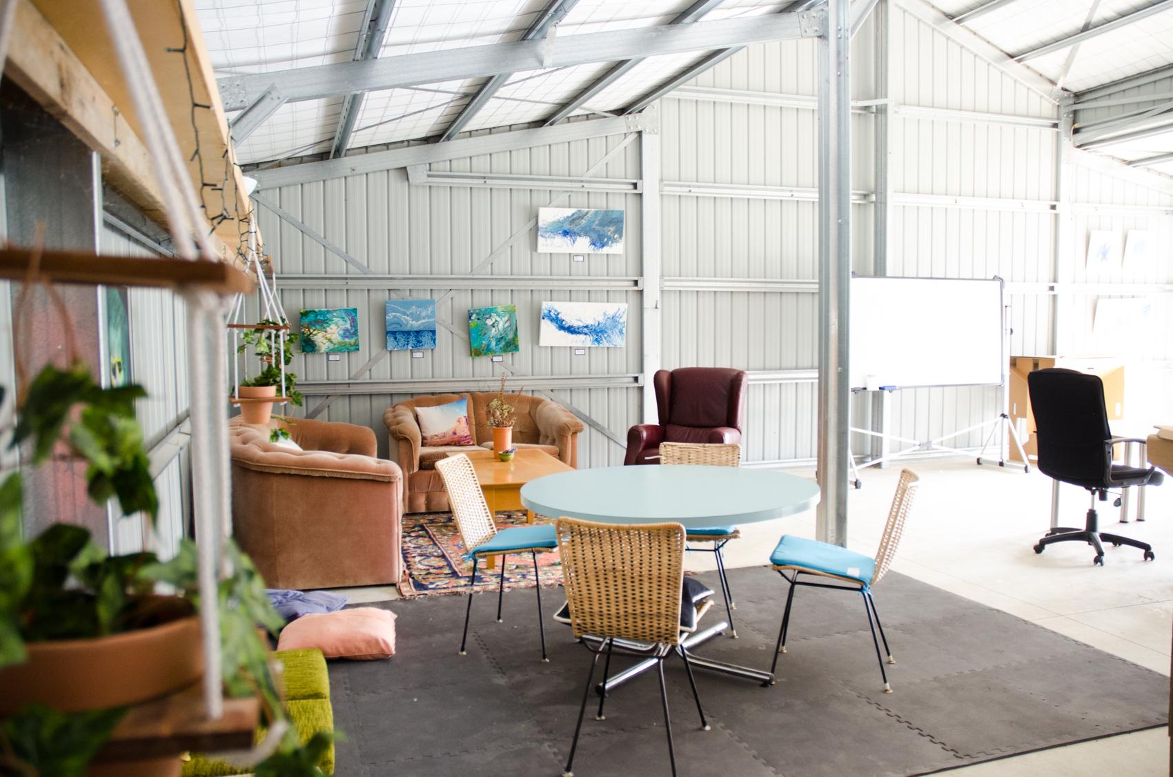 House and Co-Barn-3.jpg
