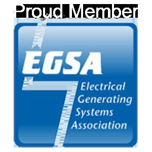 EGSA-Logo.png