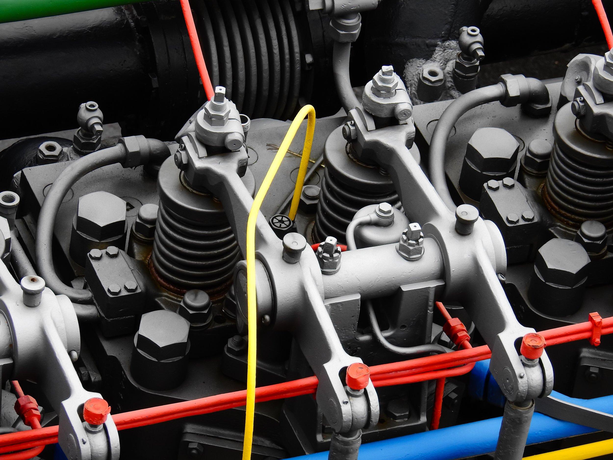 More Power To You  Alberta 780-484-6213 British Columbia 604-525-8529