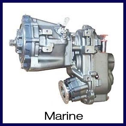 Industrial Engines Ltd