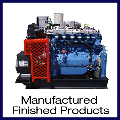 Manufactured Finished Products.jpg