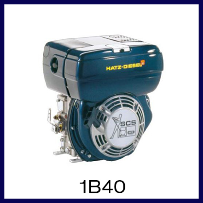 IB40.jpg