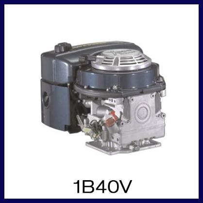 IB40V.jpg