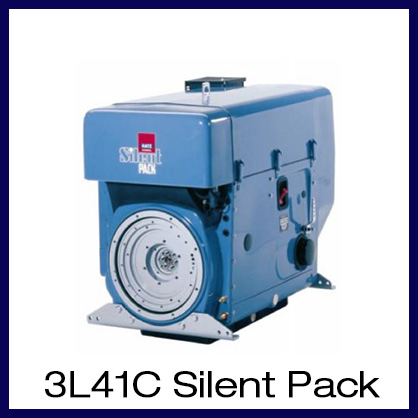 3L41C Silent Pack.jpg