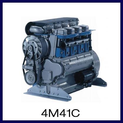 4M41C.JPG