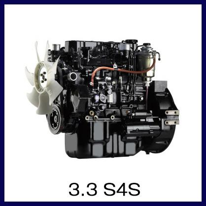 3.3 S4S.jpg