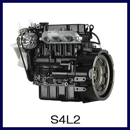 S4L2.jpg