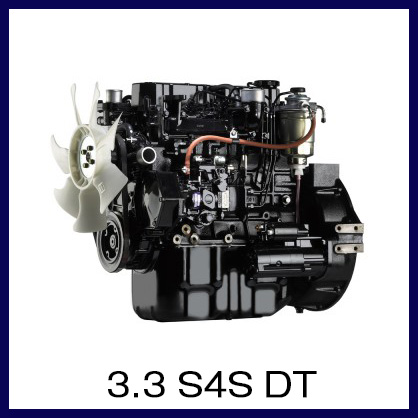 3.3 S4S DT.jpg