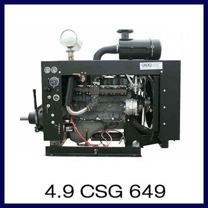 4.9 CSB 649.jpg