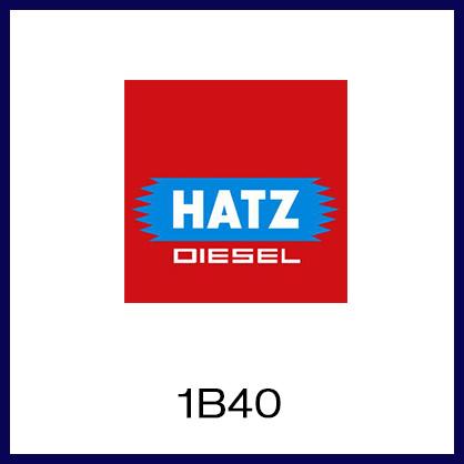 small pb logo 400 x 400.jpg