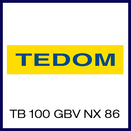 TB100GBVNX86.jpg