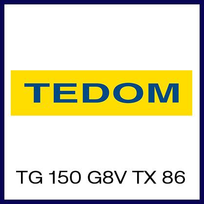 TG150G8VTX86.jpg