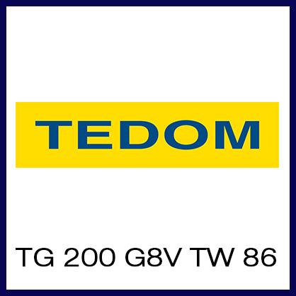 TG200G8VTW86.jpg