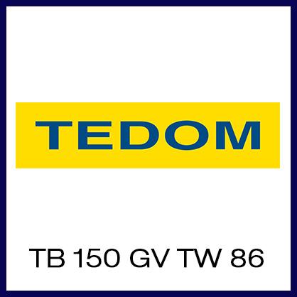 TB150GVTW86.jpg