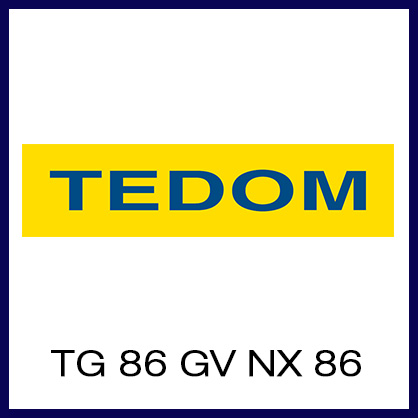 TG86GVNX86.jpg