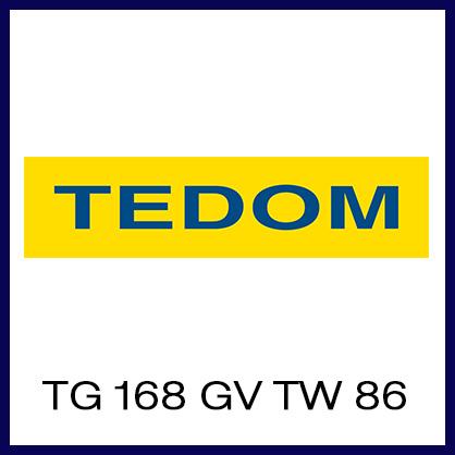 TG168GVTW86.jpg