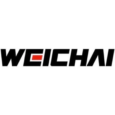 Weichai.jpg
