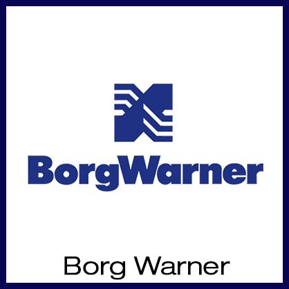Borg Warner.jpg
