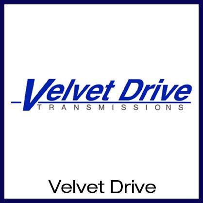 Velvet Drive.jpg