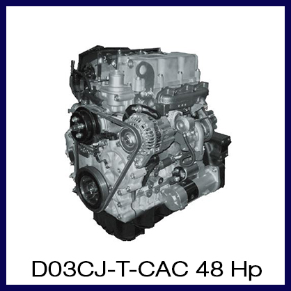 D03CJ-T-CAC 48 Hp.jpg