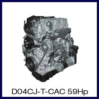 D04CJ-T-CAC 59Hp.jpg