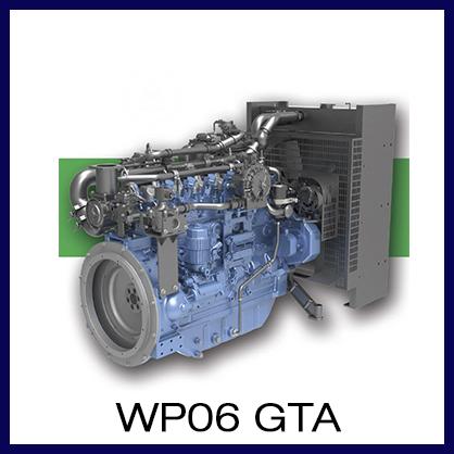 WP06 GTA.jpg