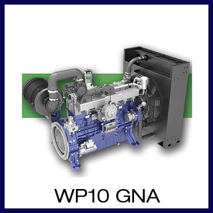 WP10 GNA.jpg