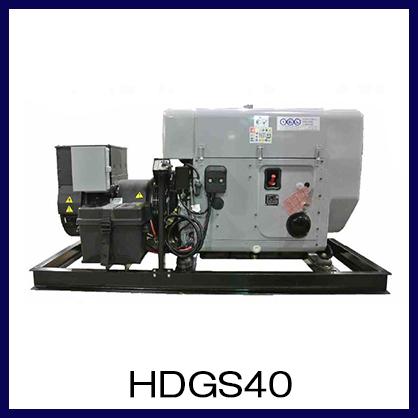 HDGS40.jpg