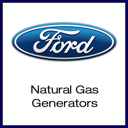 Ford PB.jpg