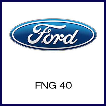 FNG 40.jpg