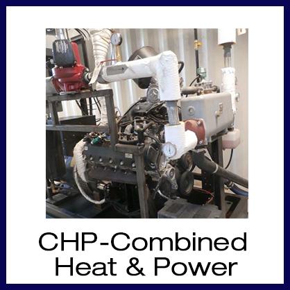 CHP-Combined Heat & Power.jpg
