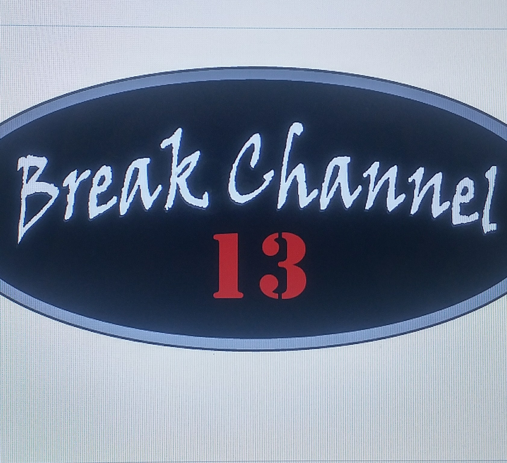 Don't miss our debut! - It's been a long time in the making but Break Channel 13 is finally ready to be released! The Watershed-Z team is sending out a HUGE THANK YOU to all of the people who have worked so hard to make this happen!On October 1, 2018, be sure to come back and listen on their page, or on one of your favorite podcast apps! We're super excited to bring you this podcast saga of a concerning, and all to plausible, future.