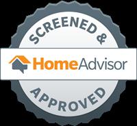 HomeAdvisor_DowntownElectricAndLighting
