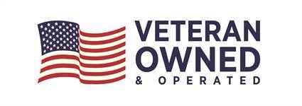 VeteranOwnedAndOperated-Horizontal.jpg