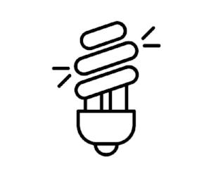 LED_lighting_coloradosprings.jpg