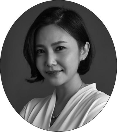 추상미 홍보대사