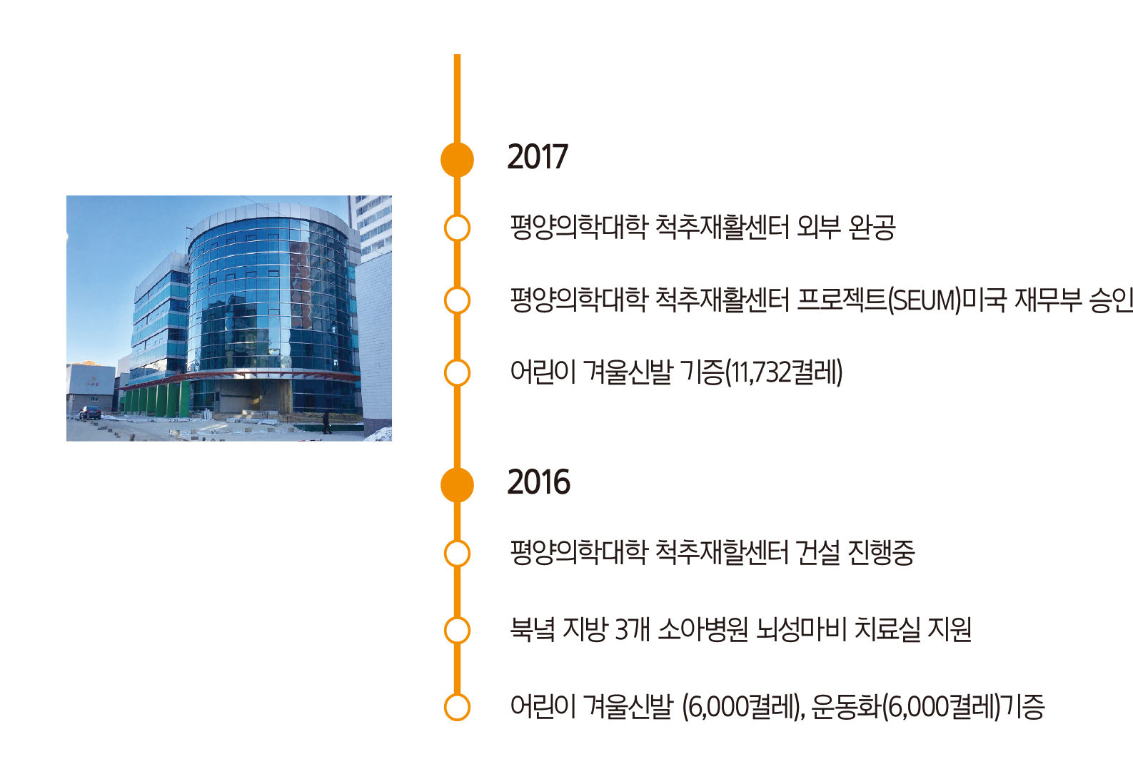 201618.jpg