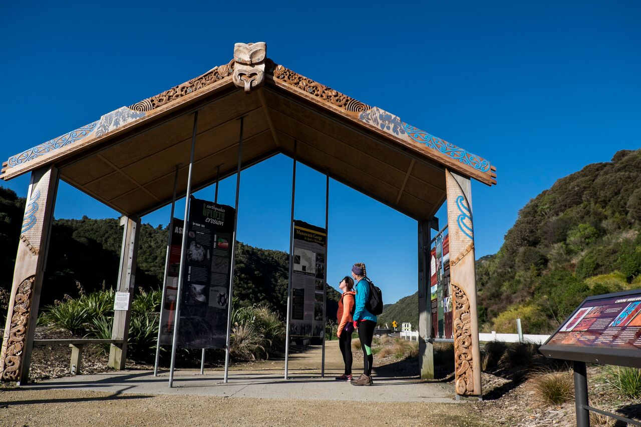 Te Apiti - Manawatu Gorge, one of North Island's must to Day Walks_preview.jpeg