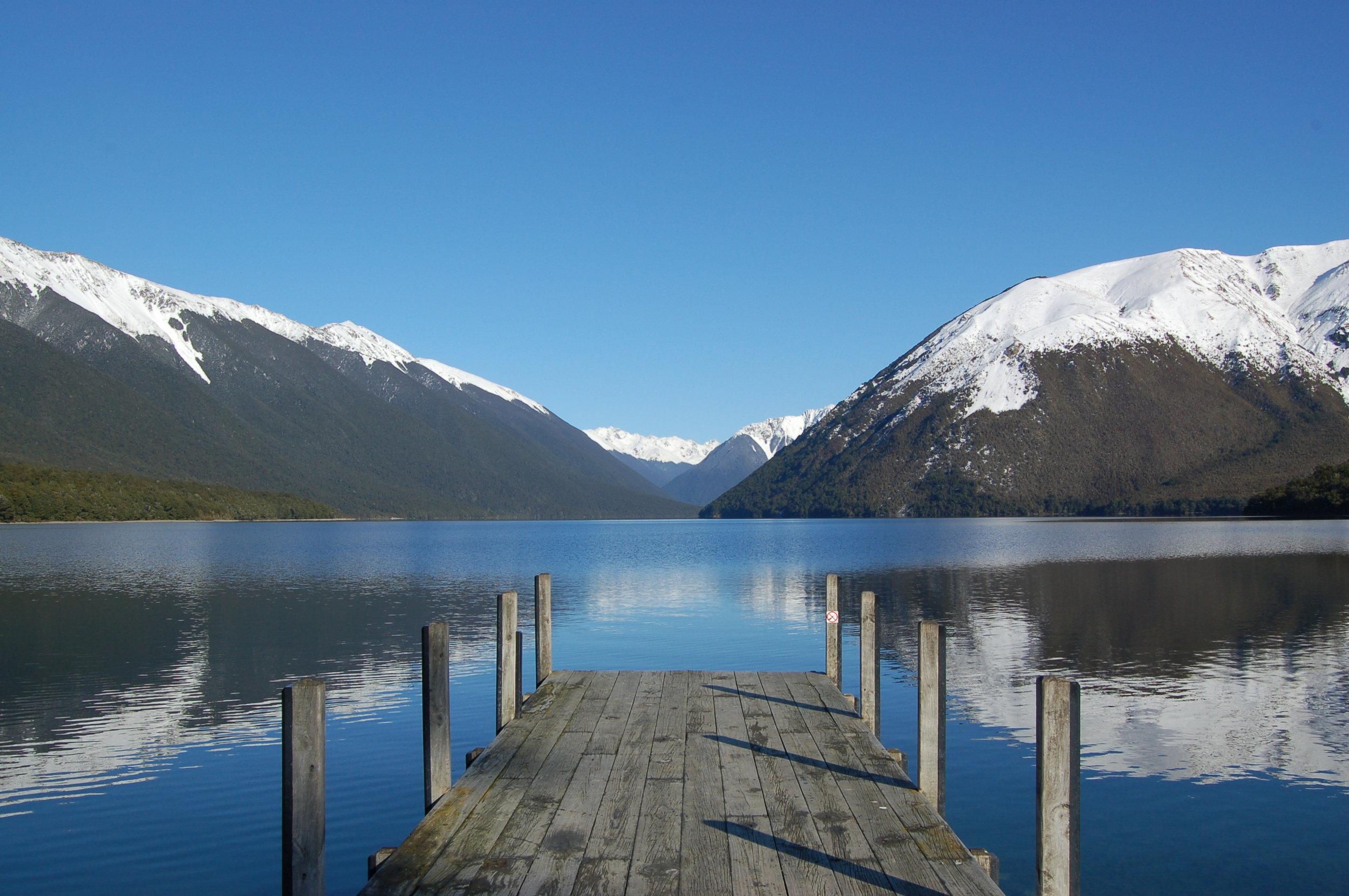 11 Nelson Lakes National Park.JPG