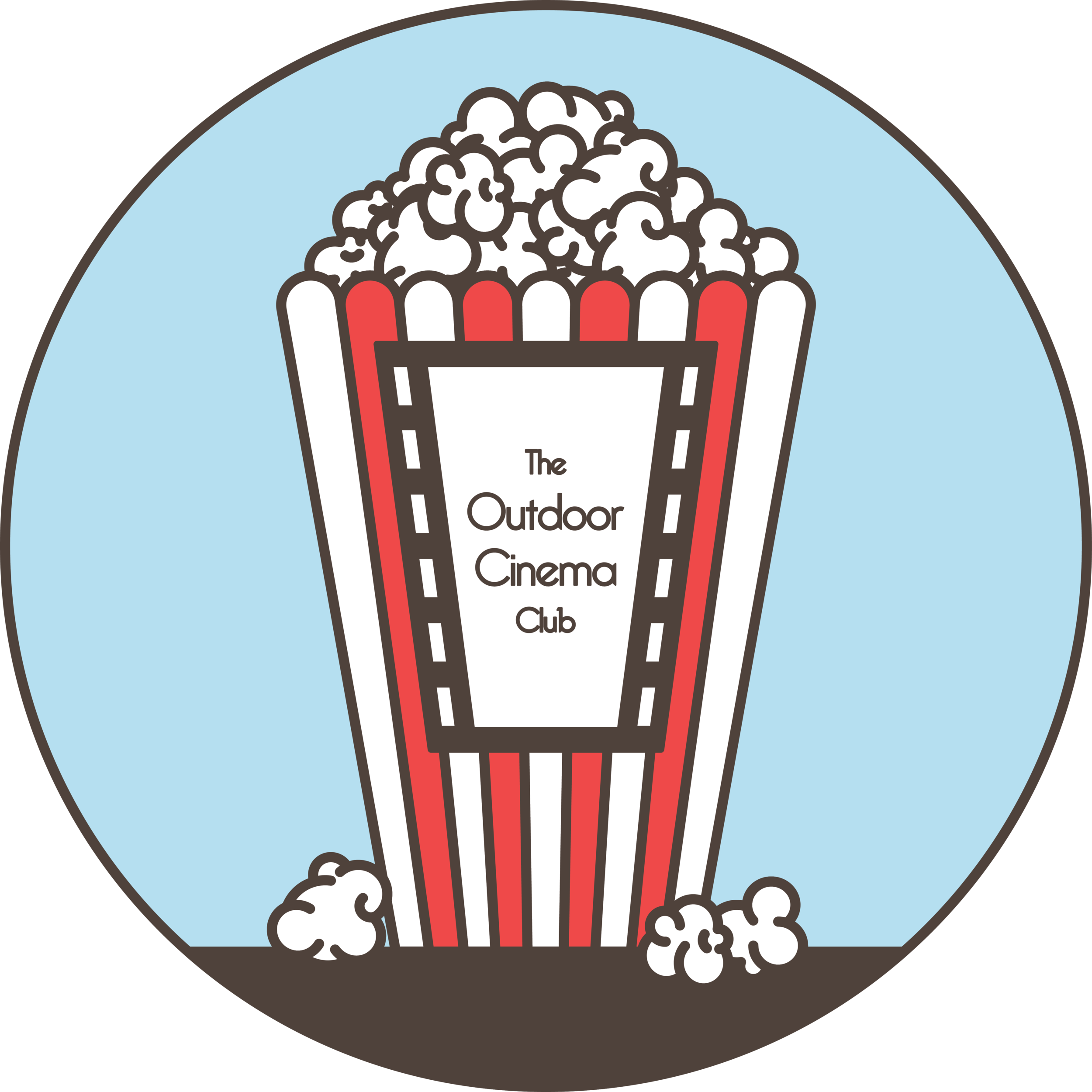 The Outdoor Cinema Club Final Logo Draft.png