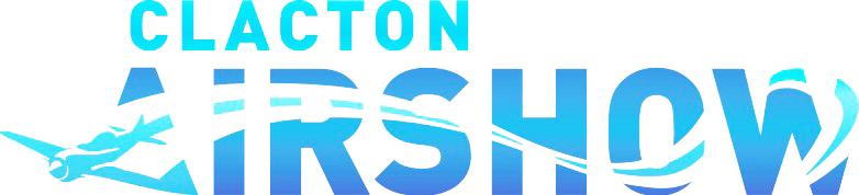 pa50_Clacton-Airshow-logo-COLOUR.png