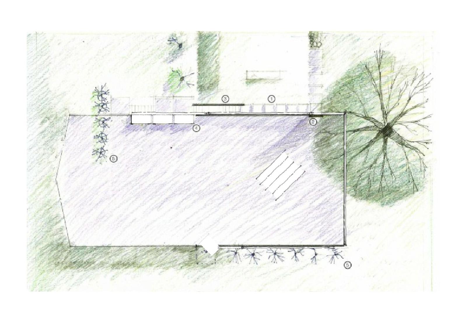 1. siteplan.jpg