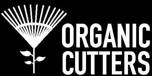 OC_header-logo_white.png