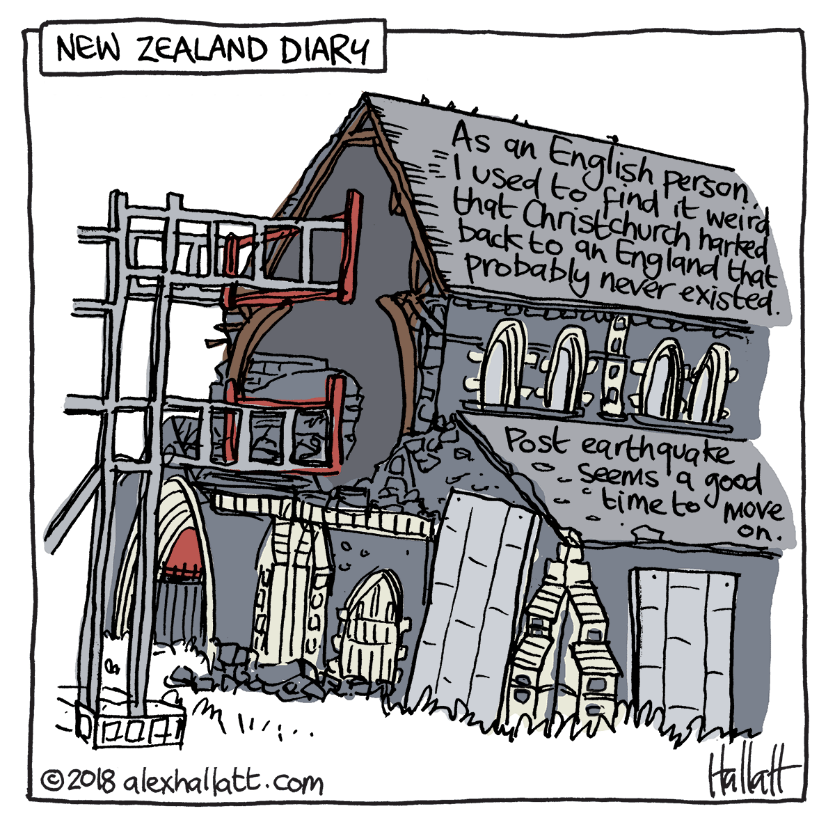 christchurch-cathedral-Doodle-NZdiary-29.png