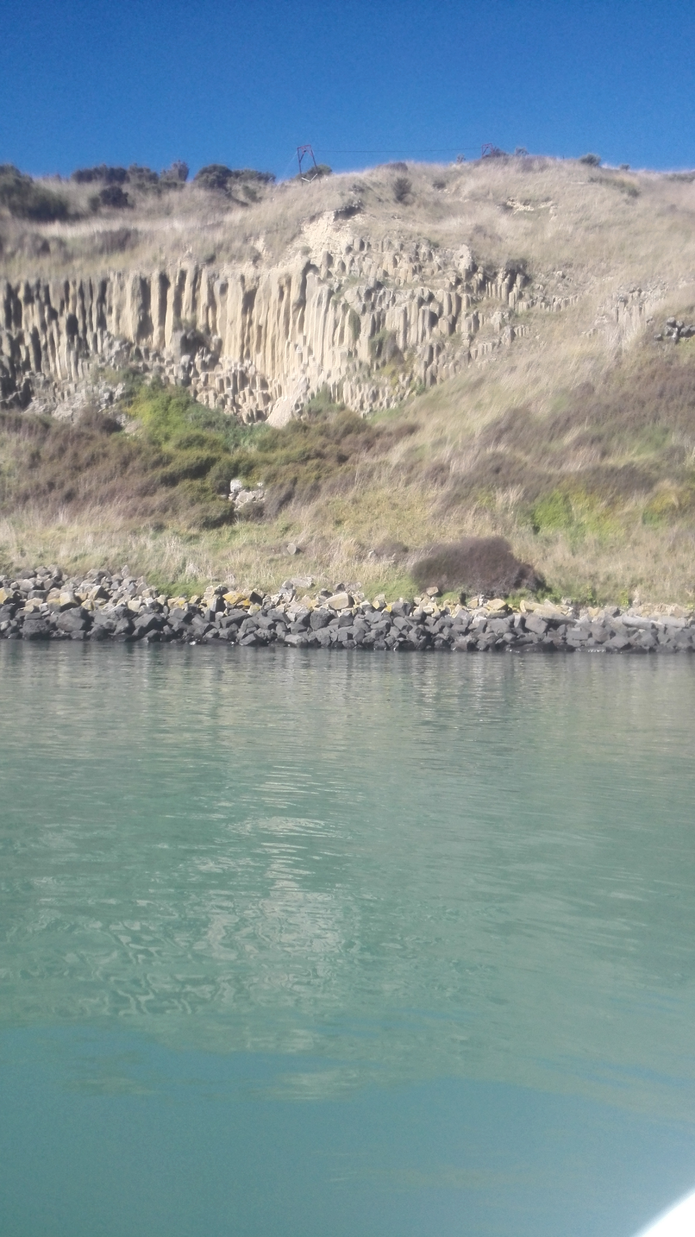 3-sandstone-Quail-Island-Lyttelton.jpg