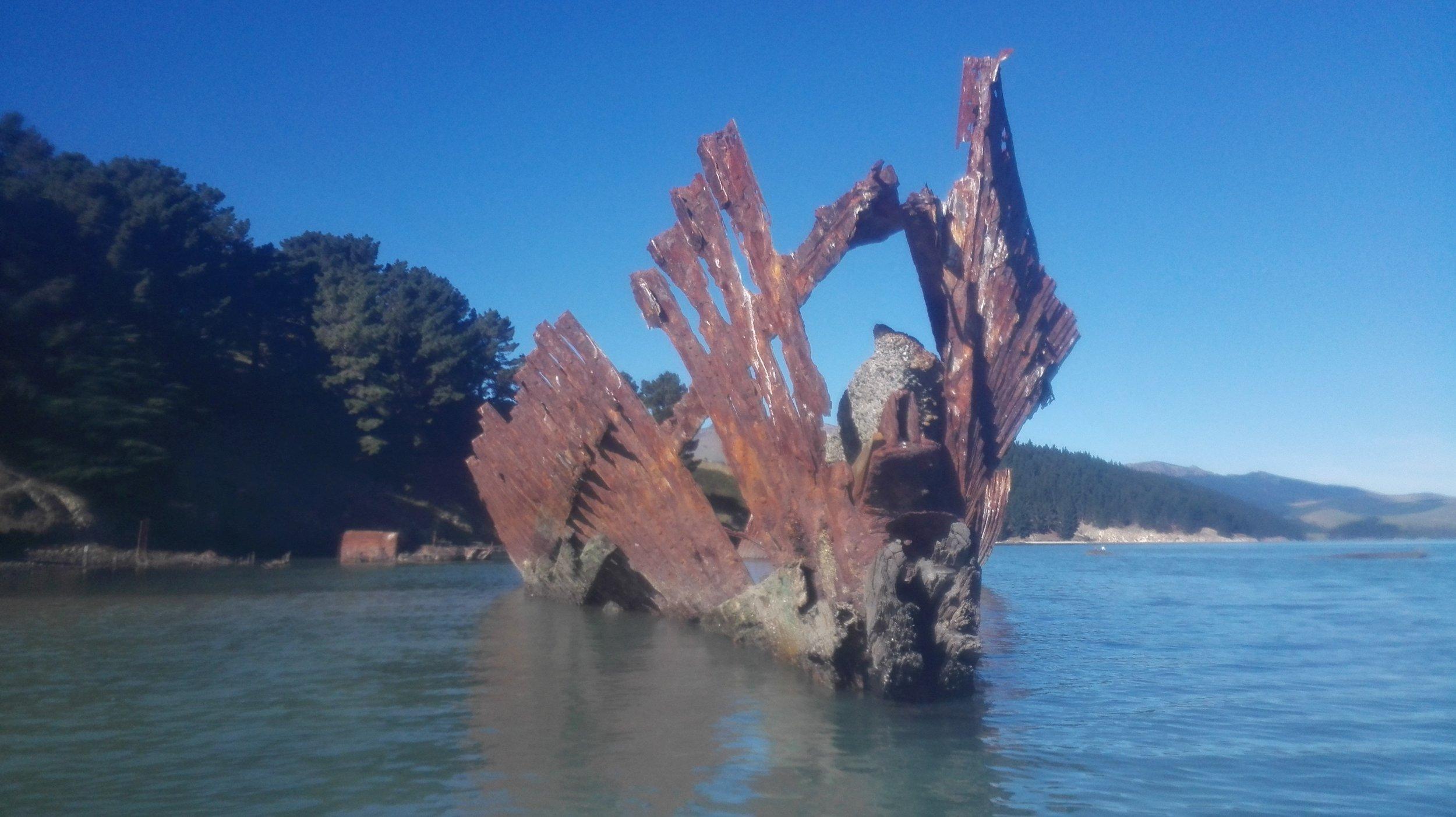 4-wreck-Quail-Island-Lyttelton.jpg