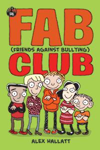 FAB club cover