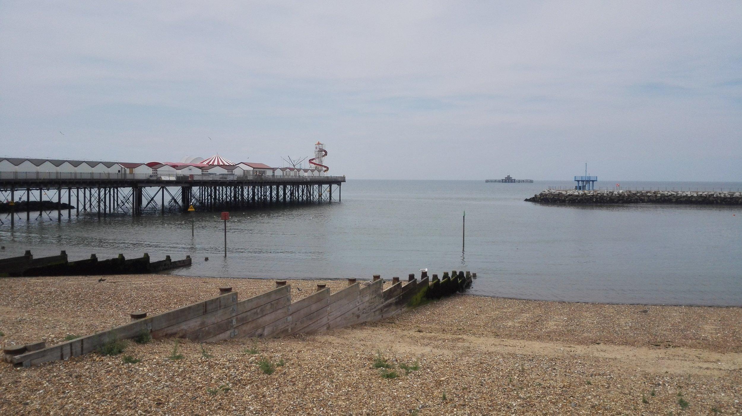 Herne-Bay-pier.jpg