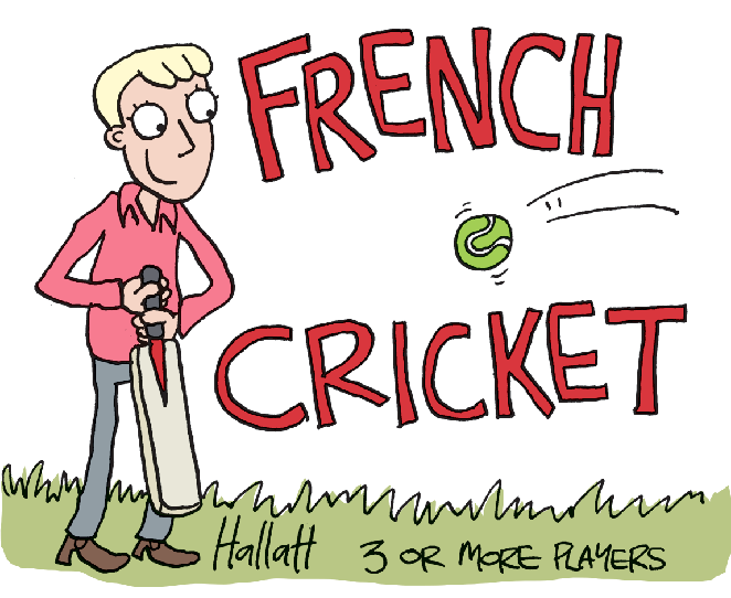 kid-boy-playing-french-cricket.png